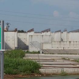 Dalla Provincia arriva il via libera per un nuovo impianto di biogas