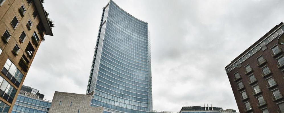Dalla Regione un piano Marshall da 37 milioni per il Lodigiano