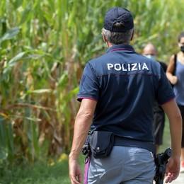 Dopo tre notti il rave party sull'Adda è finito. Salvini: «Abbiamo ancora un ministro dell'Interno?»