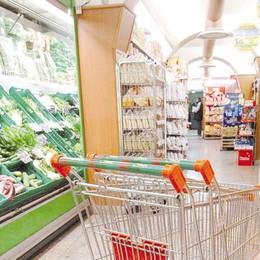 «Il vero problema è un supermercato in più oppure le nostre abitudini alimentari?»
