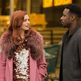 """""""Modern love"""": dirsi """"ti amo"""" a New York"""