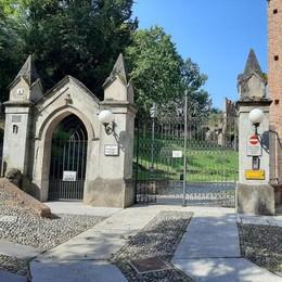 San Colombano, da fine agosto il castello riaprirà alle visite