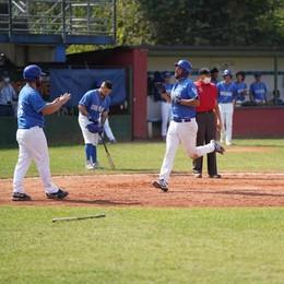 Baseball, il Codogno appeso a un filo di speranza