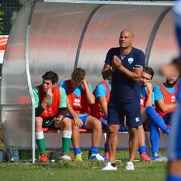 Coppa Italia di calcio, partono forte Sancolombano e Sangiuliano