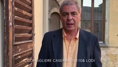 Esselunga, le ragioni del no. Caserini