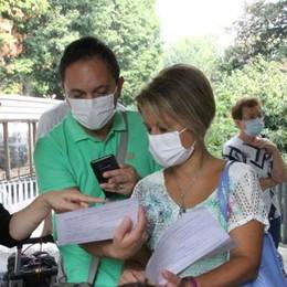 Già 439 studenti con il covid-19 in Lombardia, la Regione detta le regole per i tamponi