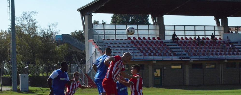 Il calcio riparte a porte chiuse: è rebus tifosi VIDEO