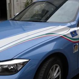 Il raggiro delle false auto usate spagnole: quattro lodigiani le devono restituire dopo averle pagate