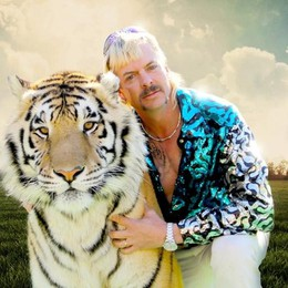 L'America nascosta di Tiger king