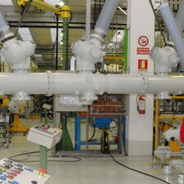 Meccanica, chimica ed edilizia fanno man bassa di ore di cassa integrazione nel Lodigiano