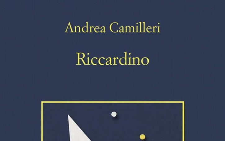 Montalbano saluta: il romanzo-eredità di Andrea Camilleri
