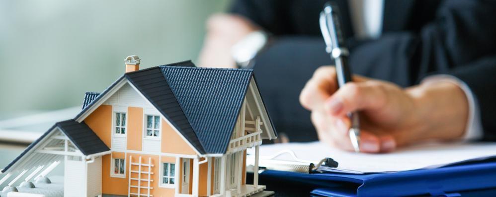 Mutui, nel primo trimestre 2020 erogati quasi 50 milioni