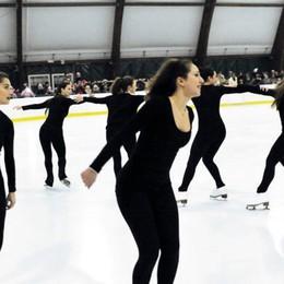 San Donato guarda alle Olimpiadi invernali 2026: «Candideremo i nostri impianti»