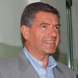 VALERA FRATTA Addio a Sergio Venza, ex sindaco e imprenditore