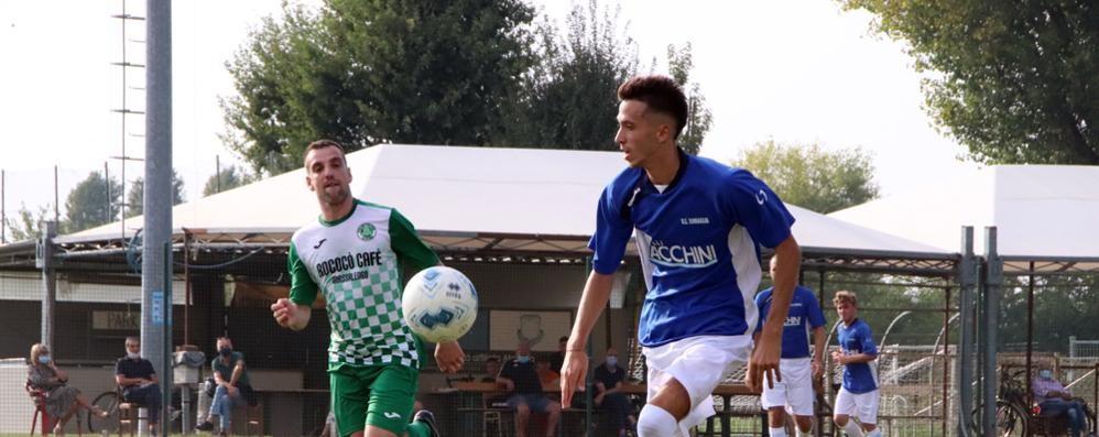 Calcio, Seconda Categoria lodigiana al via senza lo Zelo