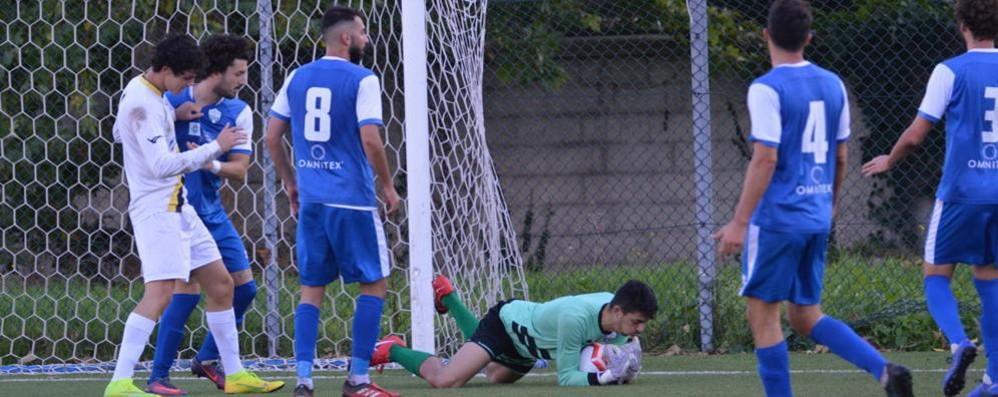 """Calcio, tornano i """"Top e flop"""""""