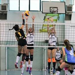 Generazione Duemila: Nicole Anelli tra pallavolo, fisioterapia e... storie Instagram