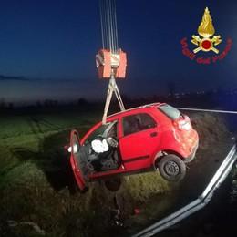 MASSALENGO Giorgia, morta in auto a quindici anni: c'è l'ipotesi di omicidio stradale