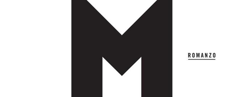 """Scurati racconta """"M"""": paure ed eccessi del figlio di un'epoca"""
