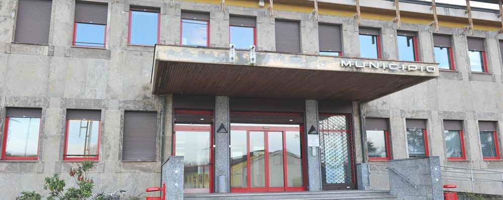 Terremoto in giunta a Tavazzano, Elena Ercoli abbandona