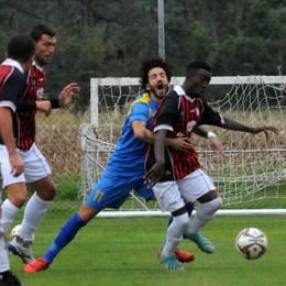 Calcio, Balzano blinda il Sant'Angelo