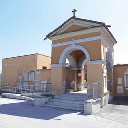 Casale, il Comune mette mano al restyling dei tre cimiteri