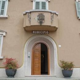 Castelnuovo prepara l'addio a Lucchini, camera ardente in municipio