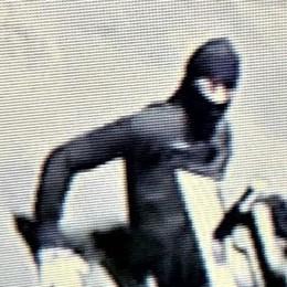 San Colombano - Più di tre furti in  una notte, svaligiata anche la casa di un assessore