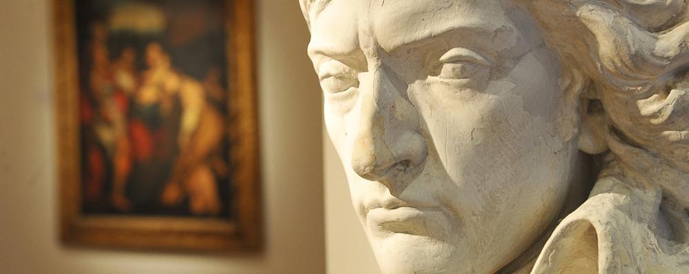 Aperte le prenotazioni per le visite virtuali al Napoleone lodigiano
