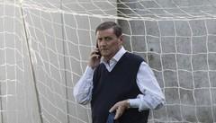 Calcio, Giavardi diventa vice direttore del settore giovanile dell'Inter