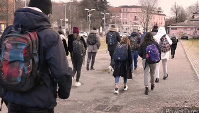COVID Il punto a metà giornata www.ilcittadino.it