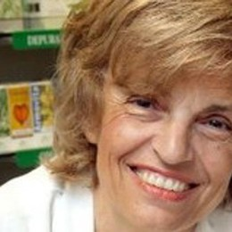 COVID Le vaccinazioni tra i farmacisti del Lodigiano: circa 300 i candidati alla campagna preventiva