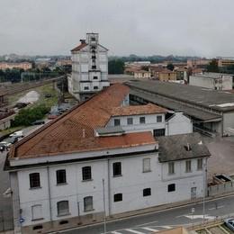 Esselunga a Lodi, anche un esposto alla procura sul progetto all'ex Consorzio