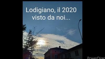 Il 2020 del Lodigiano in un video