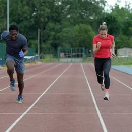 Il Coni dà il via libera per il rifacimento della pista di atletica