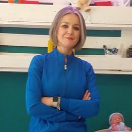 La pediatra: «Il Covid lascerà un segno nei nostri figli»
