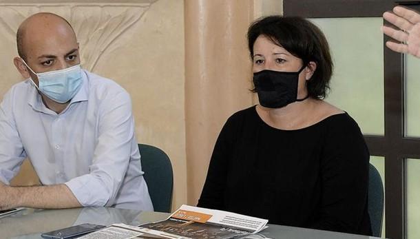 «La zona rossa in Lombardia darà un duro colpo al nostro sistema produttivo»
