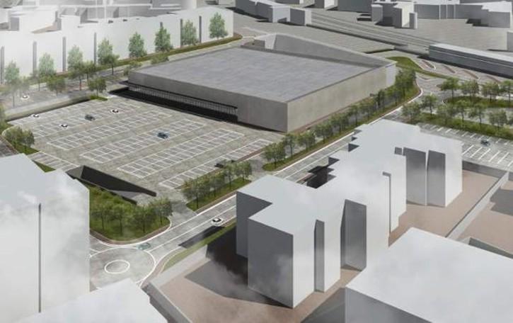 Lodi, 73 osservazioni sul nuovo supermercato in centro città