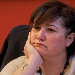 LODI Ex Consorzio, il sindaco si difende:  «Sempre agito nella regolarità»