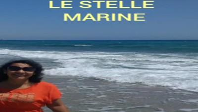 Lodi, la bambina che salva l'Oceano