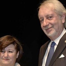 Lodi, Santa Chiara ha il nuovo presidente:  è il dottor Paolo Caretta