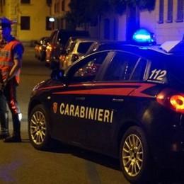 Lombardia zona rossa, nella Bassa 14 multe su 140 persone controllate