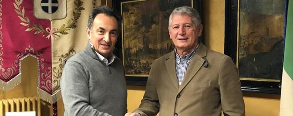 """MELEGNANO """"Scossone"""" nella giunta Bertoli, si è dimesso l'assessore Tosi"""