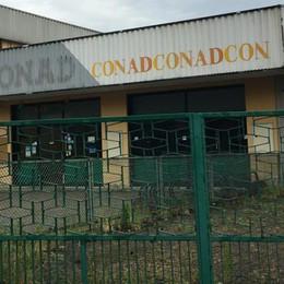 Nessuno vuole investire per aprire un supermercato a Castiglione