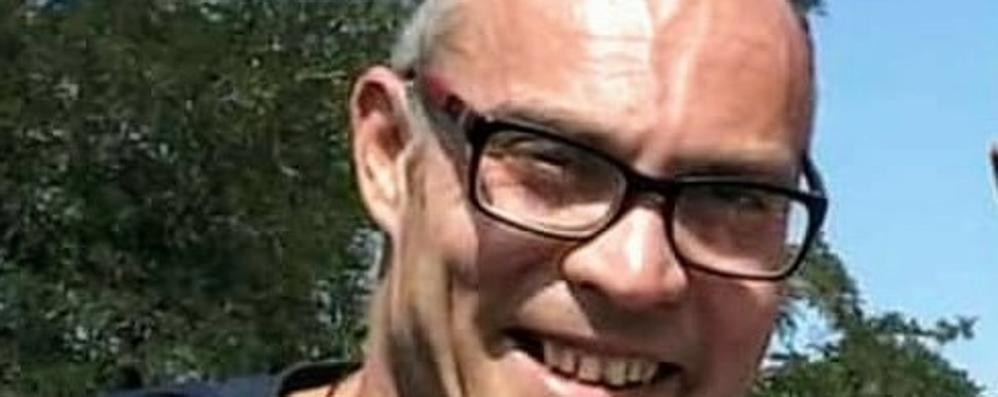 San Giuliano, 36enne scomparso