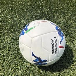 """Calcio, il """"Cittadino"""" intervista i candidati alla presidenza del Crl"""