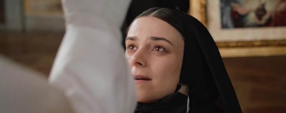 «Era difficile descrivere madre Cabrini in un solo film... ma ci sono riusciti»