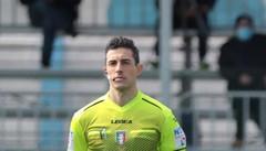 Calcio, gli arbitri di Serie A sui campi del Lodigiano e del Sudmilano