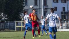 Calcio: il sabato del riscatto in Serie D e la domenica dello scontro al vertice in Promozione