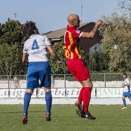 Calcio, un sabato da leoni per Fanfulla e Sangiuliano